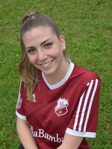 Selina Baur