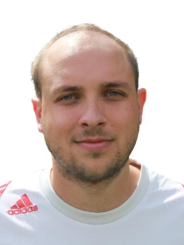 Steffen Schwab