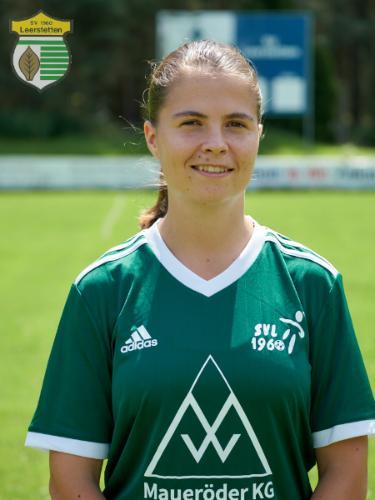 Nina Ruckriegel