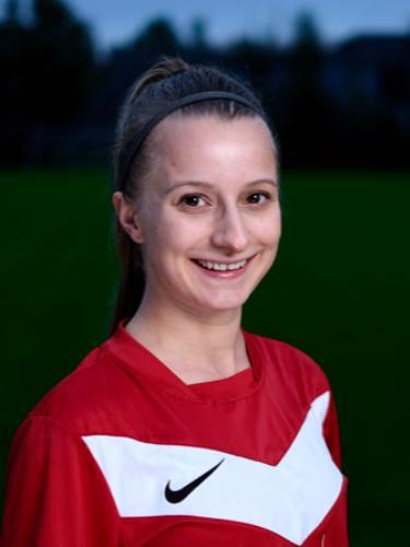 Sofia Ruhland
