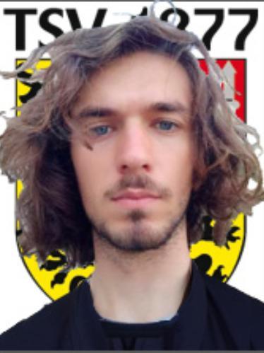Julian Stahl