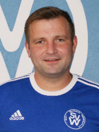 Johannes Dorsch