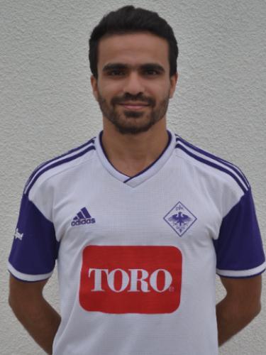 Majd Al Kalaji