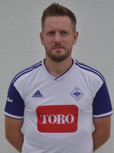 Bastian Eggerath