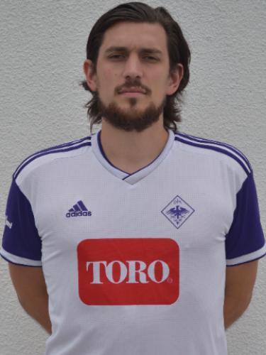 Christian Gaab