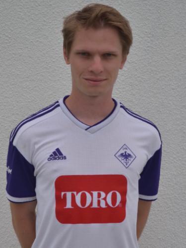 Steffen Seitz