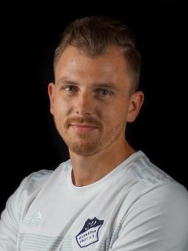 Andreas Blüml