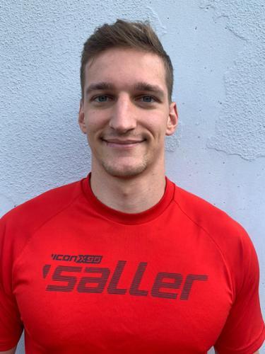 Matthias Eisenkolb