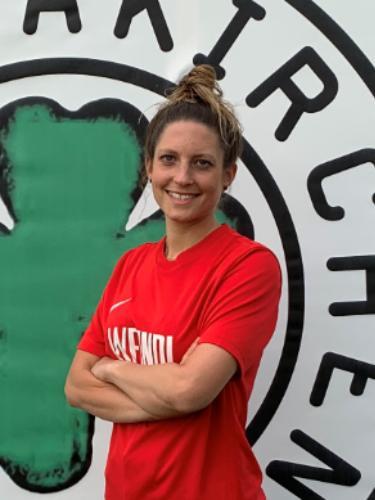 Lisa Völkel