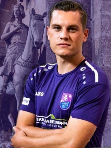 Lukas Schmittschmitt