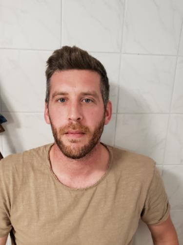 Tobias Jakob