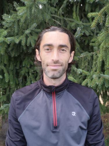 Taras Novakovskyi
