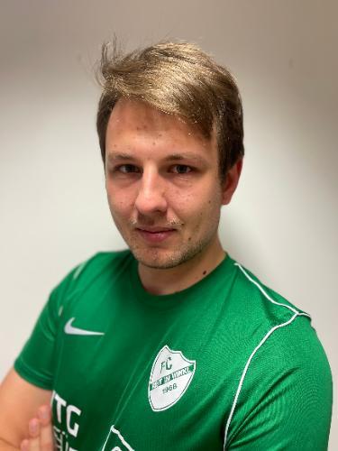 Alexander Schmuck