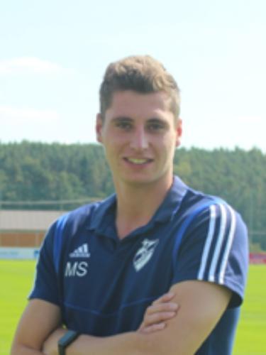 Marc Spachmüller