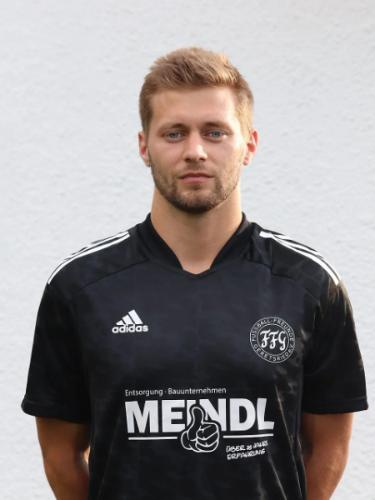 Marcel Ludsteck