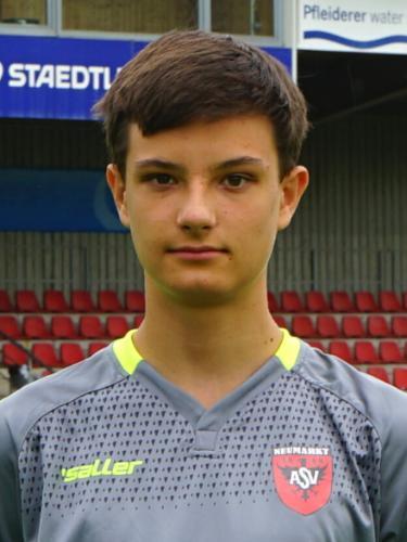 Pablo Bemerl