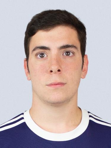 Giannino Esposito