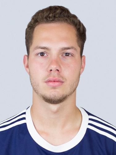 Tobias Hartl