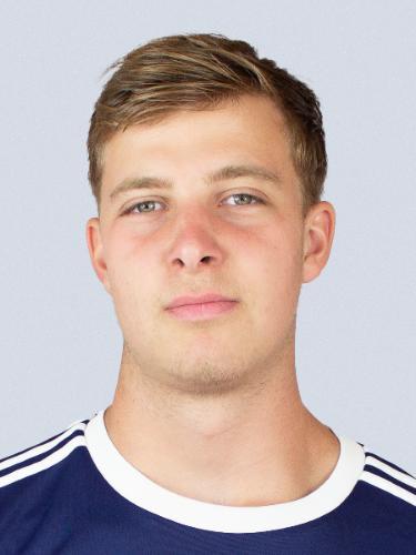 Felix Herwegh