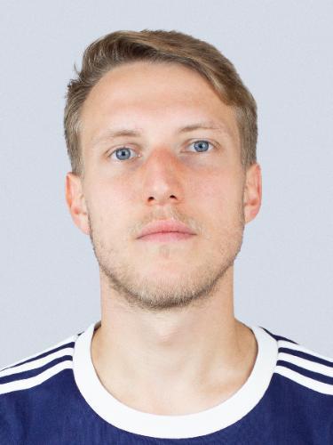 Thomas Hof