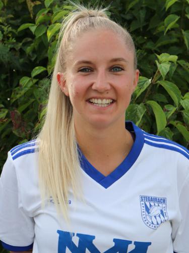 Anne Hecker