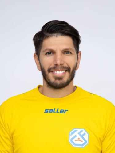 Iulian Stancu