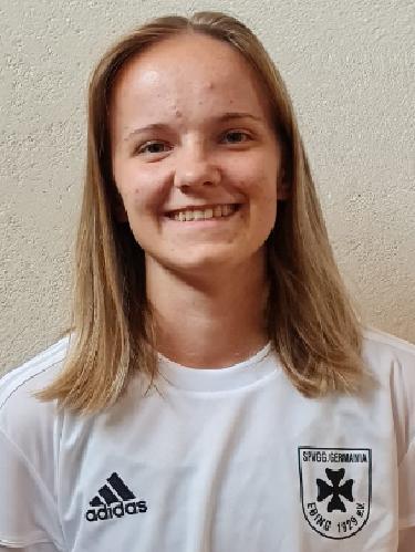 Alexa Müller