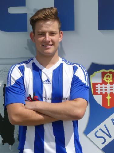 Jannik Schmitt