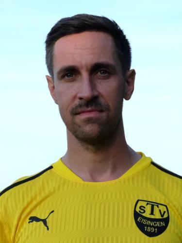 Fabian Fleischmann