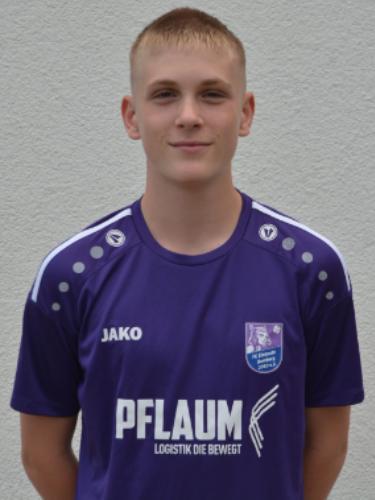 Lars Korda