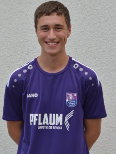 Lukas Murk