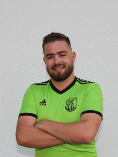 Fabian Raic