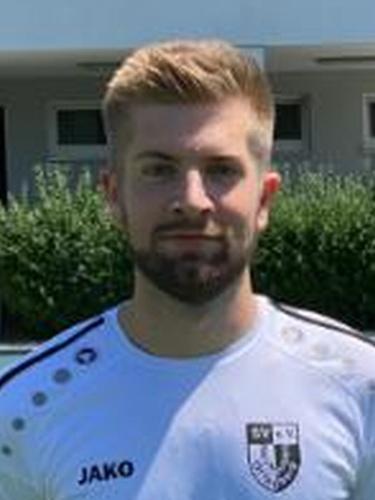 Max Kiwitz