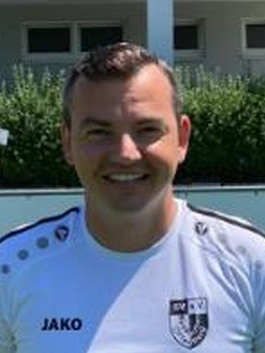 Mathias Nadler