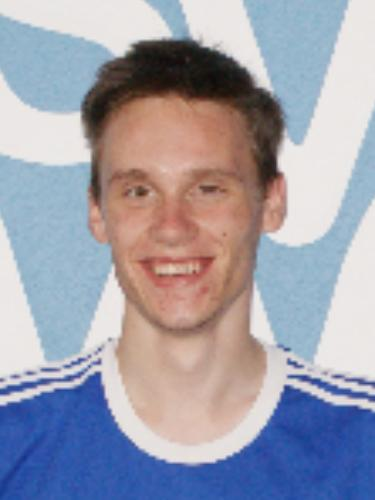 Jonas Käppner