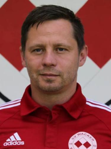 Mircea Tatar