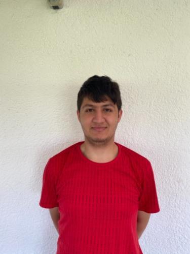 Ismael Hamad