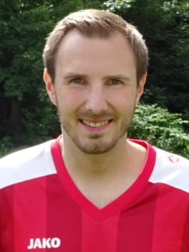 Christian Frunske