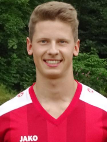 Jonas Herrmann