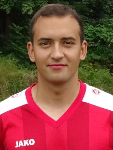 Sebastian Hollederer