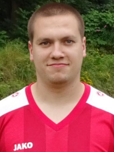 Nathanael Krumm