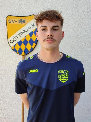 Hannes Obermaier