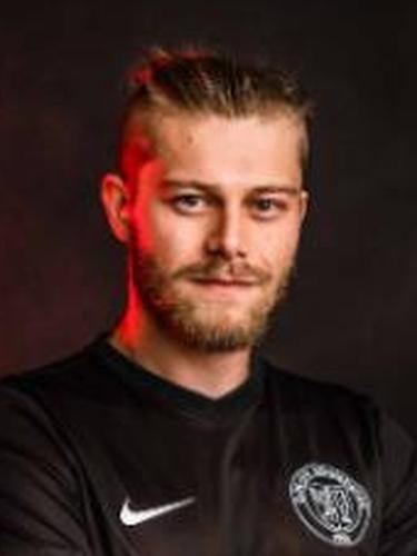 Lukas Spannbauer