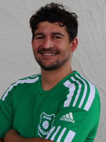 Tobias Schindele