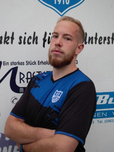 Marco Hensel