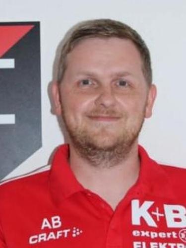 Andreas Bischoff