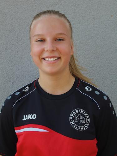 Lena Breitschaft