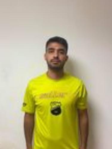 Yusef Obeid