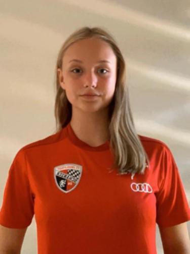 Laura Vahsen