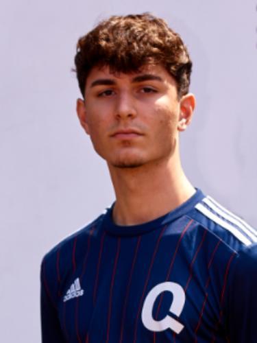 Eren Baysal